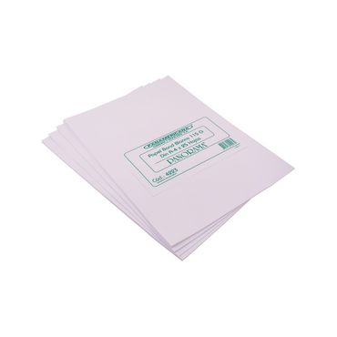 cartulina-prisma-blanco-carta-x-10-unidades-de-160-g-1-7707318355541
