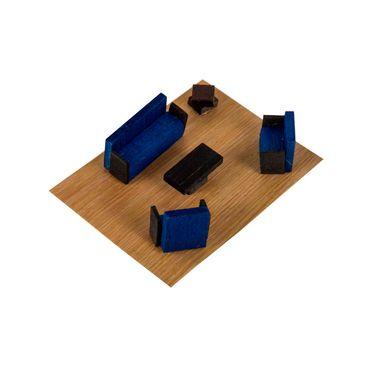 juego-de-sala-para-maqueta-escala-150-1-7707357250012