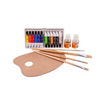 kit-de-arte-oleo-por-9-piezas-153092