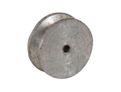 polea-de-aluminio-para-maqueta-de-15-cm-1-7707276720832