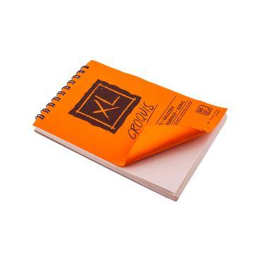 block-xl-croquis-de-50-hojas-a6-1-3168958001221