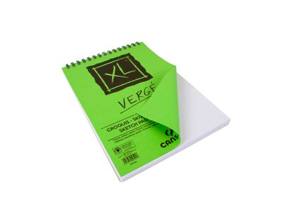 block-xl-verge-tamano-a4-de-90-hojas-1-3168959505957