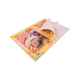 block-de-papel-pergamino-para-dibujo-de-14-x-25-hojas-1-7707325121115
