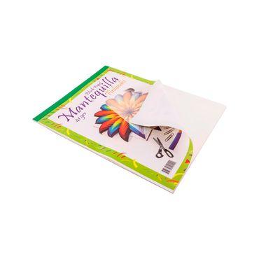 block-de-papel-mantequilla-x-40-hojas-1-7707325121122