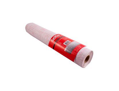 adhesivo-en-rollo-ceramica-x-20-m-1-7702128021631