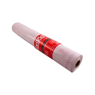 adhesivo-transparente-en-rollo-x-20-m-1-7702128021617