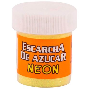 escarcha-azucar-amarillo-fluorescente-1-7707005805687