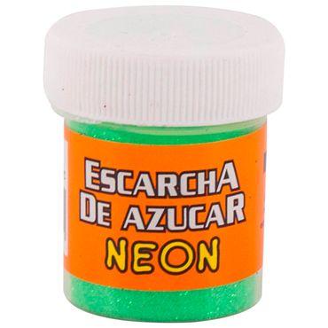 escarcha-azucar-verde-fluorescente-1-7707005805694
