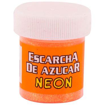 escarcha-azucar-naranja-fluorescente-1-7707005805717