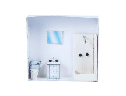bano-de-lujo-en-escala-125-1-7707357250142
