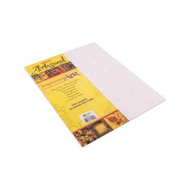 papel-paraiso-blanco-carta-x-5-unidades-1-7707317352503