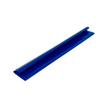 rollo-de-polietileno-azul-de-120-cm-x-3-m-1-7707359340070