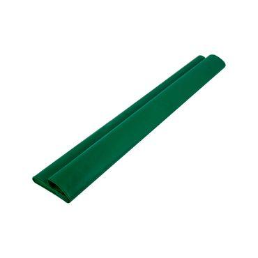 polietileno-verde-de-120-cm-x-3-m-cal-3-1-7707359340117