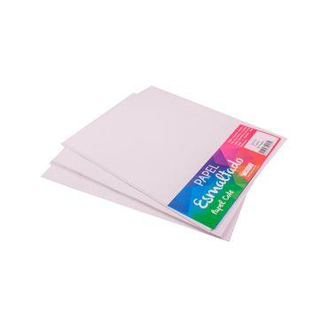 papel-esmaltado-de-115-g-tamano-carta-x-50-uds-3-7706563509259