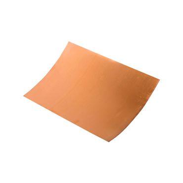 lamina-de-cobre-calibre-020-de-30-cm-x-20-cm-1-7707301481912