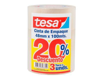 cinta-de-empaque-de-48-mm-x-100-m-paquete-por-3-uds-1-7707314793354