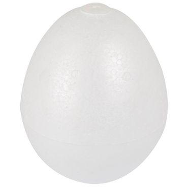 pera-de-15-cm-en-icopor-1-173097