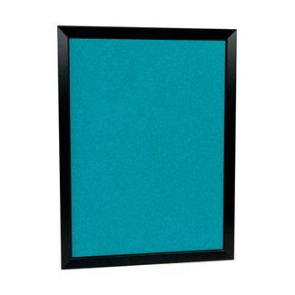 cartelera-de-corcho-azul-con-marco-negro-1-7701016174268