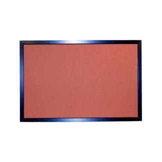 cartelera-de-corcho-60-x-90-cm-marco-naranja-1-7701016743853