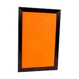cartelera-de-corcho-naranja-con-marco-negro-1-7701016743884