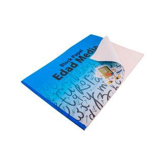 block-de-papel-periodico-edad-media-14-x-50-hojas-1-7707325120088