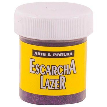 escarcha-lazer-violeta-1-7707005807490