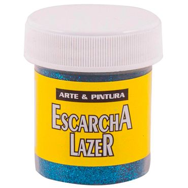 escarcha-lazer-turquesa-1-7707005807520