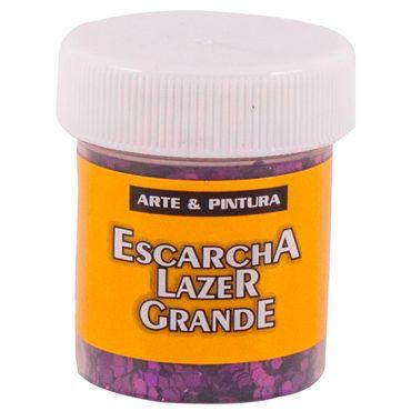 escarcha-lazer-grande-violeta-1-7707005807933