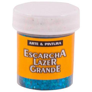 escarcha-lazer-grande-turquesa-1-7707005807964