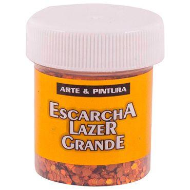 escarcha-lazer-grande-cobre-1-7707005807971