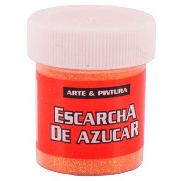 escarcha-azucar-zanahoria-1-7707005807827