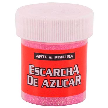 escarcha-azucar-rosado-1-7707005807834