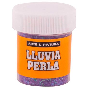 escarcha-lluvia-perla-morada-1-7707005805724