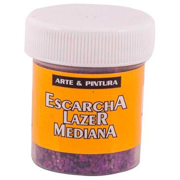escarcha-lazer-mediana-violeta-1-7707005807865