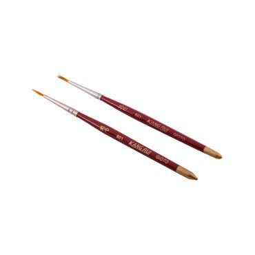 pincel-redondo-sintetico-200-para-delinear-x-2-unidades-1-7707262485615