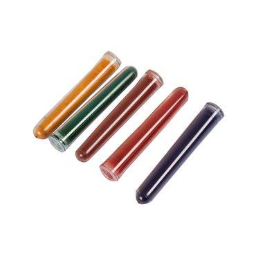 kit-de-anilina-mineral-de-9-g-x-5-1-7707276722256