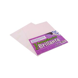 papel-autoadhesivo-tamano-carta-x10-uds-1-7706563715643