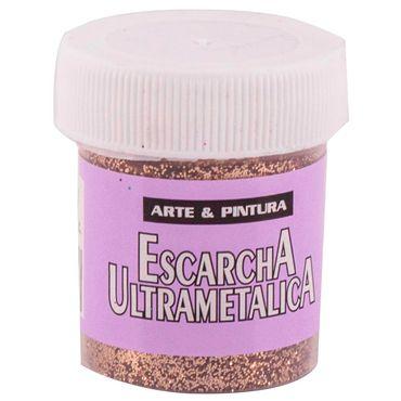 escarcha-ultrametalica-champana-1-7707005801436