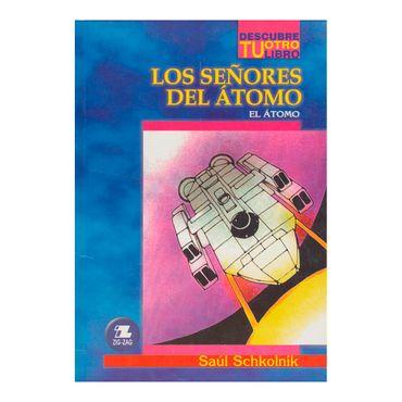 los-senores-del-atomo-2-9789561211292