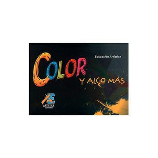 color-y-algo-mas-1-9789589974100