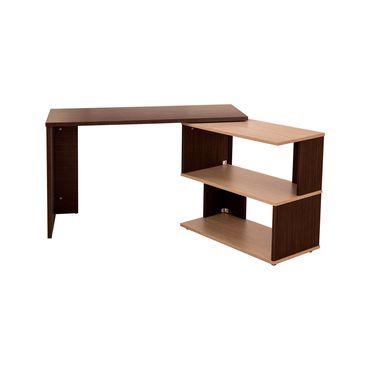 escritorio-lucio-con-modulo-tipo-biblioteca-1-7707070836173