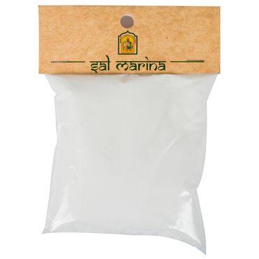paquete-de-sal-marina-1-7707270110639