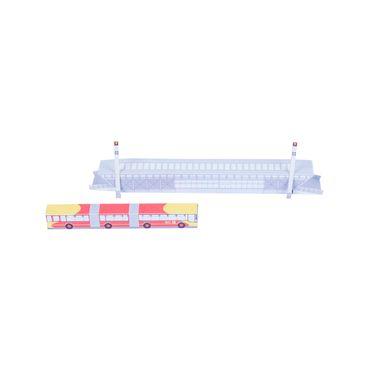 kit-estacion-de-transmilenio-para-maqueta-escala-1200-1-7709990560787