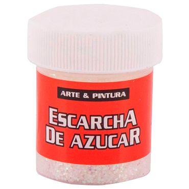 escarcha-azucar-murano-rustico-1-7707005809999