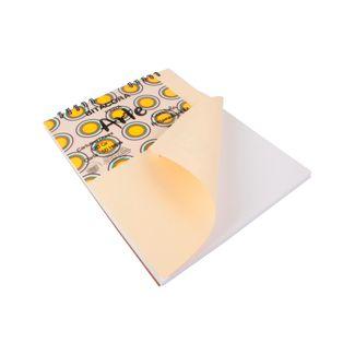 block-bitacora-tamano-carta-x-50-hojas-durex-1-7706563511559