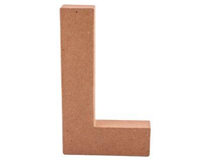 letra-l-de-8-en-papel-mache-2-652695780769