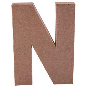 letra-n-de-8-en-papel-mache-2-652695780783