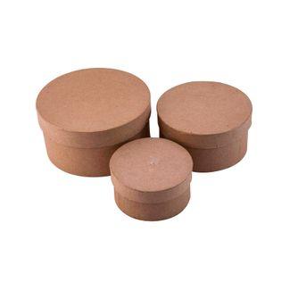 caja-en-papel-mache-con-tapa-para-decorar-x-3-pzs-2-652695465536