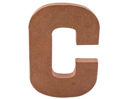letra-c-de-8-en-papel-mache-2-652695780677