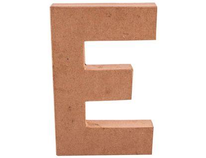 letra-e-de-8-en-papel-mache-2-652695780691